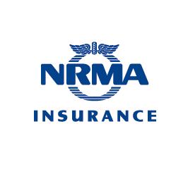 NRMA Insurance 4 That